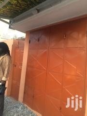 Mini Shop to Let at Kokomlemle Main Road | Commercial Property For Rent for sale in Greater Accra, Kokomlemle