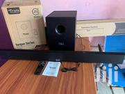 Triple Power Sound Bar | Audio & Music Equipment for sale in Greater Accra, Kokomlemle