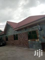 Chamber And Hall Apartment At Amasaman For Rent | Houses & Apartments For Rent for sale in Greater Accra, Achimota