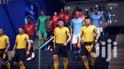 FIFA 19 (PC Game) Updated | Video Games for sale in Greater Accra, Alajo