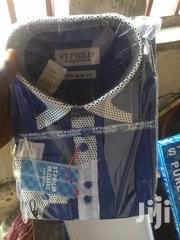 St Philips | Clothing for sale in Central Region, Awutu-Senya