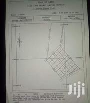 Plots of Land | Land & Plots For Sale for sale in Greater Accra, Adenta Municipal