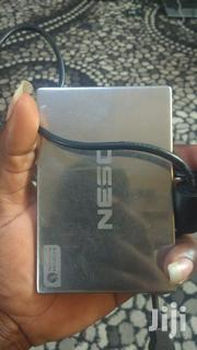 External Hard Drive 1TB   Computer Hardware for sale in Greater Accra, Akweteyman