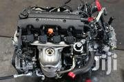 Honda Civic Engine 2006-2011 Engine 1.8L | Vehicle Parts & Accessories for sale in Greater Accra, Achimota