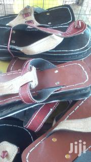Ghana Made Sandals | Shoes for sale in Northern Region, Tamale Municipal