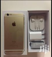New Apple iPhone 6 16 GB | Mobile Phones for sale in Ashanti, Afigya-Kwabre