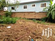 Two Plots at Ashongman | Land & Plots For Sale for sale in Greater Accra, Ga South Municipal
