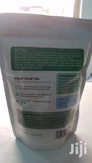 Fit Tea For Both   Vitamins & Supplements for sale in Greater Accra, Accra Metropolitan