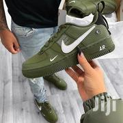 Nike Air Force 1 | Shoes for sale in Greater Accra, Airport Residential Area