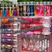 Body Splash | Makeup for sale in Greater Accra, South Shiashie