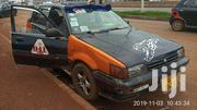 Nissan Sunny 1998 Wagon Black | Cars for sale in Greater Accra, Tema Metropolitan