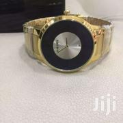 Diesel  Wrist Watch """