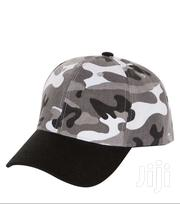 Plain Camo Cap | Clothing Accessories for sale in Greater Accra, Agbogbloshie