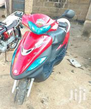 Suzuki GSX 2014 Red | Motorcycles & Scooters for sale in Central Region, Awutu-Senya