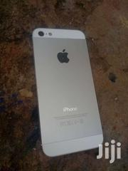 iPhone 5 | Mobile Phones for sale in Ashanti, Adansi North
