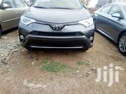 Toyota RAV4 2017 XLE FWD (2.5L 4cyl 6A) Black | Cars for sale in Greater Accra, Tema Metropolitan
