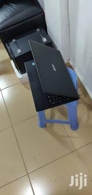 Laptop Acer Aspire 5333 4GB Intel Core i5 HDD 500GB   Laptops & Computers for sale in Greater Accra, Kokomlemle