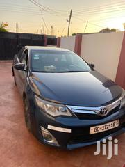 Toyota Camry 2014 Blue | Cars for sale in Greater Accra, Tema Metropolitan