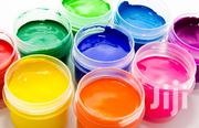 Paint Chemicals | Store Equipment for sale in Greater Accra, Tesano