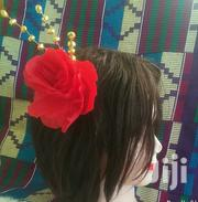 Bridal Hairpiece | Clothing Accessories for sale in Central Region, Gomoa East