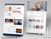 Cheap Website Designing | Computer & IT Services for sale in Greater Accra, Ga South Municipal