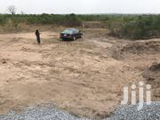 Land At Afienya Odumse For Sale | Land & Plots For Sale for sale in Greater Accra, Tema Metropolitan