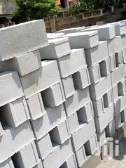 Blocks For Sale | Building & Trades Services for sale in Greater Accra, Achimota