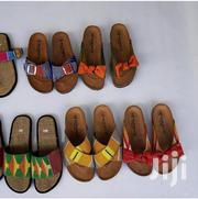 JL Collections | Shoes for sale in Greater Accra, Ga East Municipal
