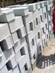 Attractive Blocks For Sale And Free Delivery | Building Materials for sale in Greater Accra, Achimota