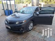 Toyota Camry 2013 Gray   Cars for sale in Greater Accra, Achimota