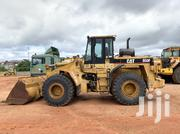 CAT 950 F Wheel Loader | Heavy Equipment for sale in Ashanti, Kumasi Metropolitan
