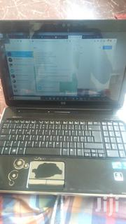 Laptop HP Pavilion Dv6 8GB Intel Core i7 HDD 500GB | Laptops & Computers for sale in Central Region, Awutu-Senya