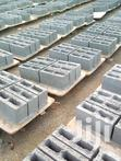 Blocks For Sale | Building Materials for sale in Achimota, Greater Accra, Ghana