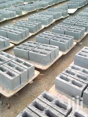 Blocks For Sale | Building Materials for sale in Greater Accra, Achimota