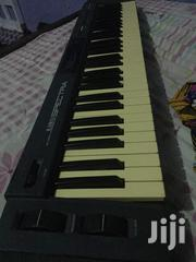 Kawai Spectra Keyboard | Musical Instruments for sale in Greater Accra, Apenkwa