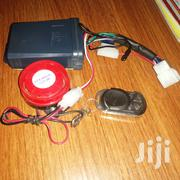 Royal Motorbike Alarm System | Vehicle Parts & Accessories for sale in Greater Accra, Achimota