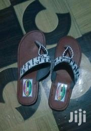 Sandals For Sale | Shoes for sale in Central Region, Effutu Municipal