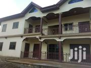 Executive Chamber & Hall S/C At Tech Kotei Station | Houses & Apartments For Rent for sale in Ashanti, Kumasi Metropolitan