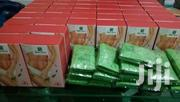 Fibroid Tea   Sexual Wellness for sale in Greater Accra, East Legon
