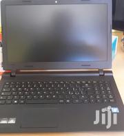 Laptop Lenovo Chromebook N42 6GB Intel Core i3 HDD 750GB | Laptops & Computers for sale in Greater Accra, Accra Metropolitan