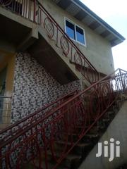 2 Bedroom Apartment at Pokuase for Rent.   Houses & Apartments For Rent for sale in Greater Accra, Ga West Municipal