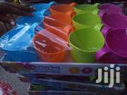 12pcs Unbreakable Cups | Kitchen & Dining for sale in Greater Accra, Achimota
