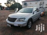 Chrysler Pacifica 2008 Silver | Cars for sale in Greater Accra, East Legon (Okponglo)