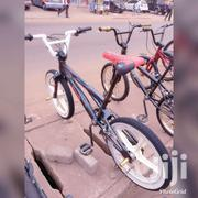 Bike | Motorcycles & Scooters for sale in Greater Accra, East Legon