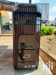 Desktop Computer Acer Revo One 8GB Intel Core i7 HDD 1T   Laptops & Computers for sale in Greater Accra, Kwashieman