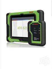 ADS 625 Diagnostic Scan Tool | Vehicle Parts & Accessories for sale in Greater Accra, Kokomlemle
