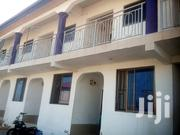 Naet Chamber Hall Self Contained Apt at South McCarthy Tetegu Junc | Houses & Apartments For Rent for sale in Greater Accra, Accra Metropolitan