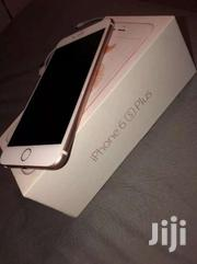 Apple iPhone 6s Plus 128gig | Mobile Phones for sale in Western Region, Wasa Amenfi West