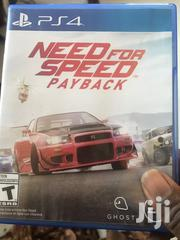 Need For Speed Payback | Video Games for sale in Greater Accra, Adenta Municipal