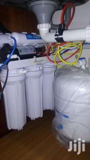 Reverse Osmosis Small | Automotive Services for sale in Greater Accra, Airport Residential Area